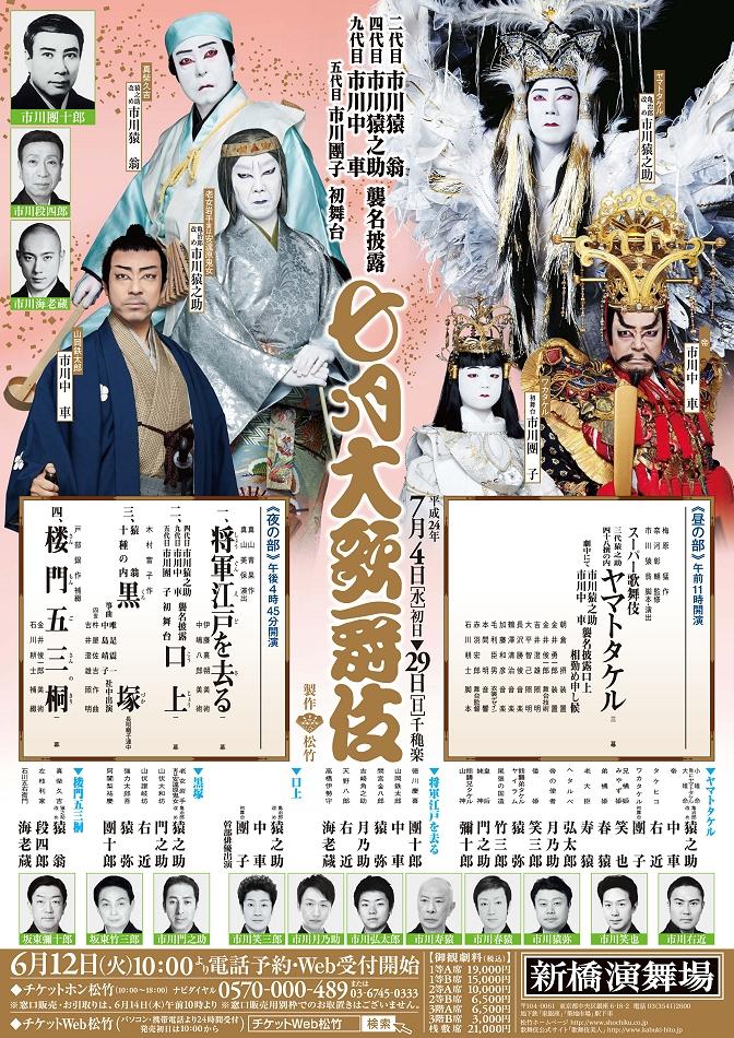 shinbashi201207b.jpg